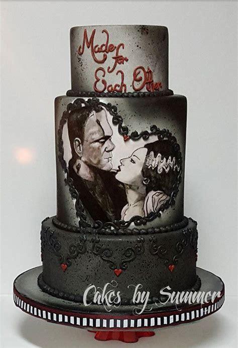Best 25  Halloween themed weddings ideas on Pinterest