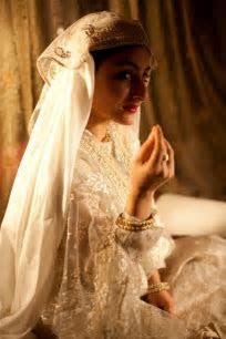 19 best international weddings images on Pinterest