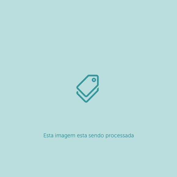 jogo de banheiro minions menina