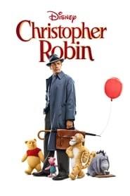 Christopher Robin Stream Deutsch