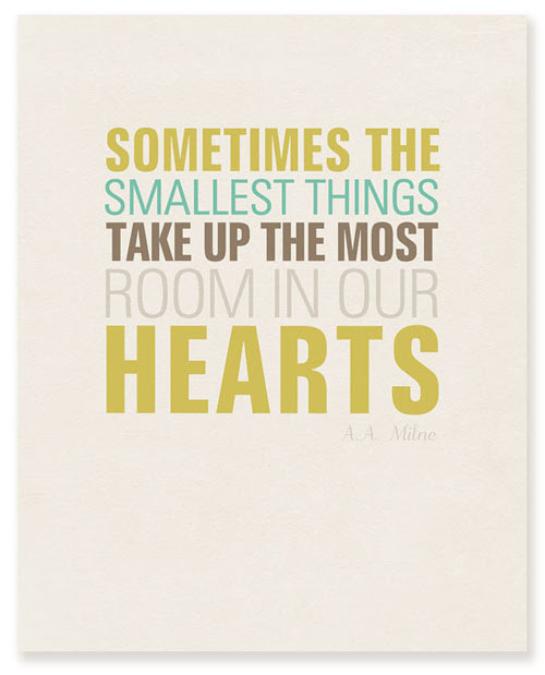 Simple Things Image Quotation 3 Sualci Quotes