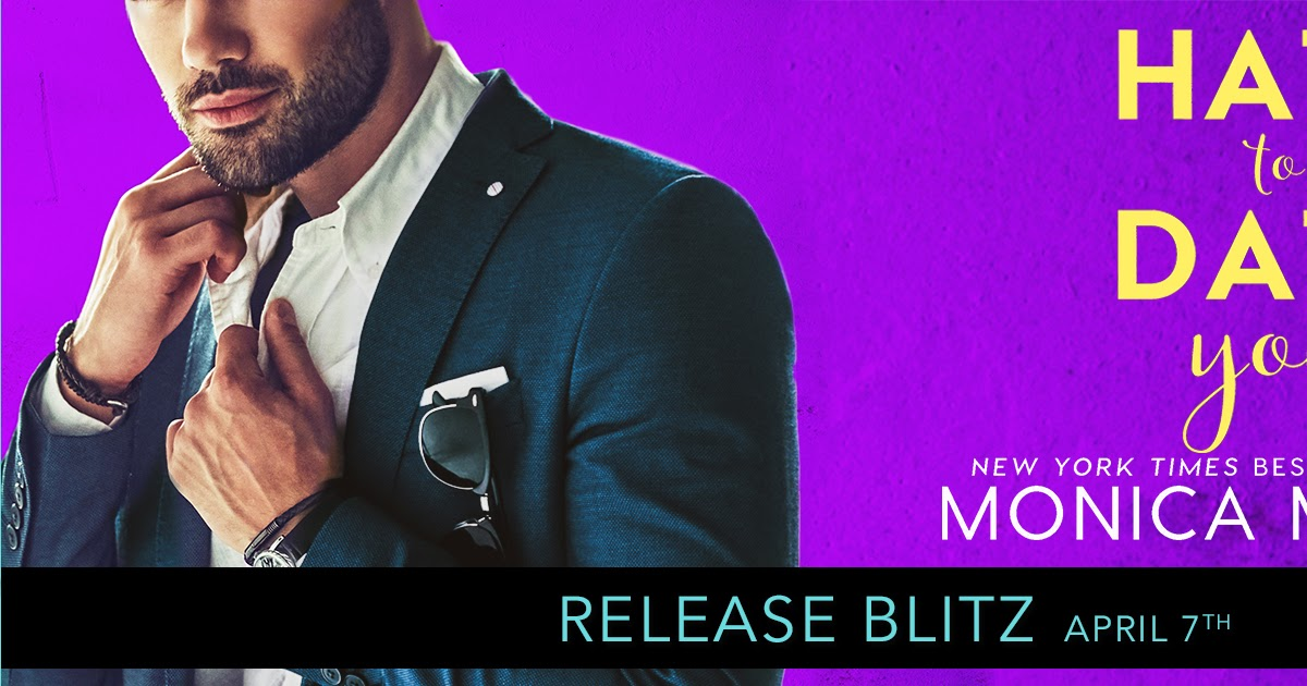 Nicoles Book Musings: *~Release Blitz: Rate a Date by