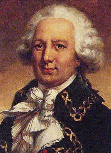 File:Louis Antoine de Bougainville - Portrait par Jean-Pierre Franquel.jpg
