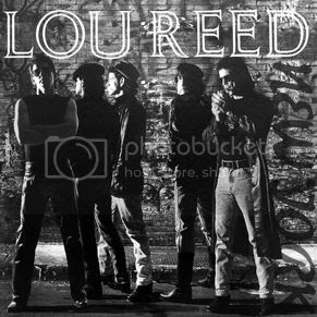 Lou Reed - New York photo Lou-Reed-New-York-Front_zps7a922380.jpg