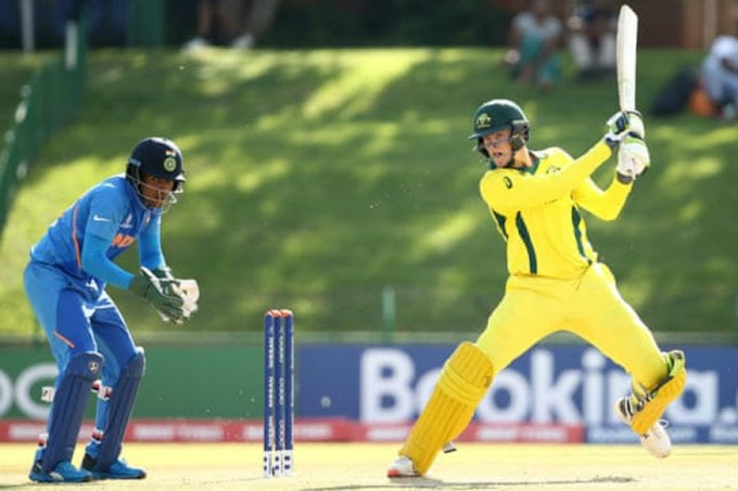 Australia U19 Cricketers Face Sanctions for Social Media Posts Before India QF