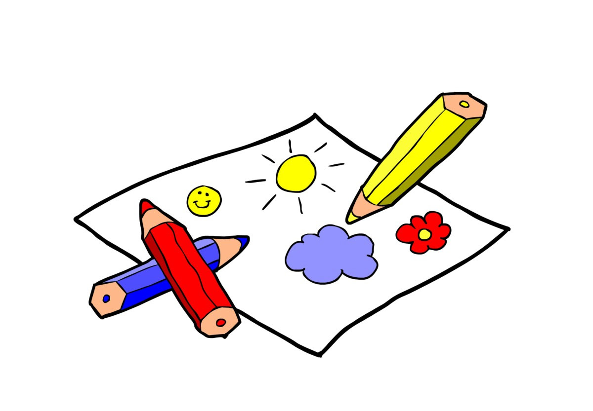 Comic Y Dibujos Escolapios 2 1