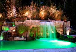 Award-Winning NJ Custom Swimming Pool and Landscaping Firm Re ...