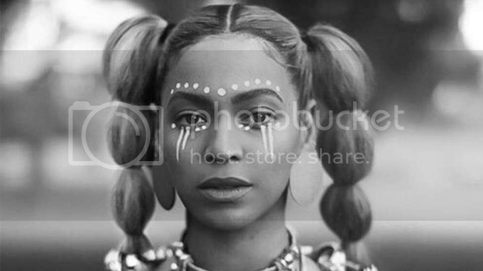 photo beyonce-lemonade 2.jpg