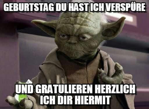 Star Wars Lustig