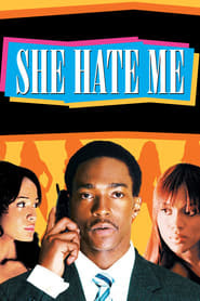 watch she hate me online for free