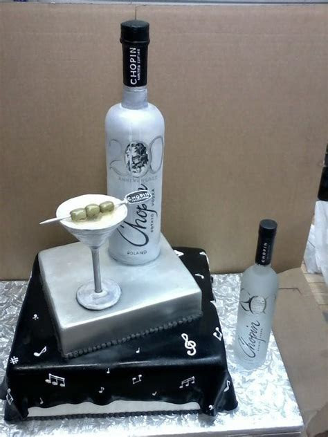 I need this only with a bottle of Ketel One :)   Stuff