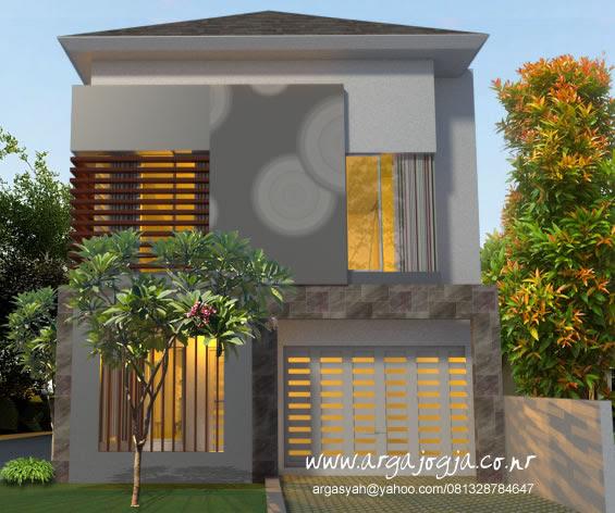 46 Foto Desain Rumah Modern 2 Lantai Hook HD Yang Bisa Anda Tiru