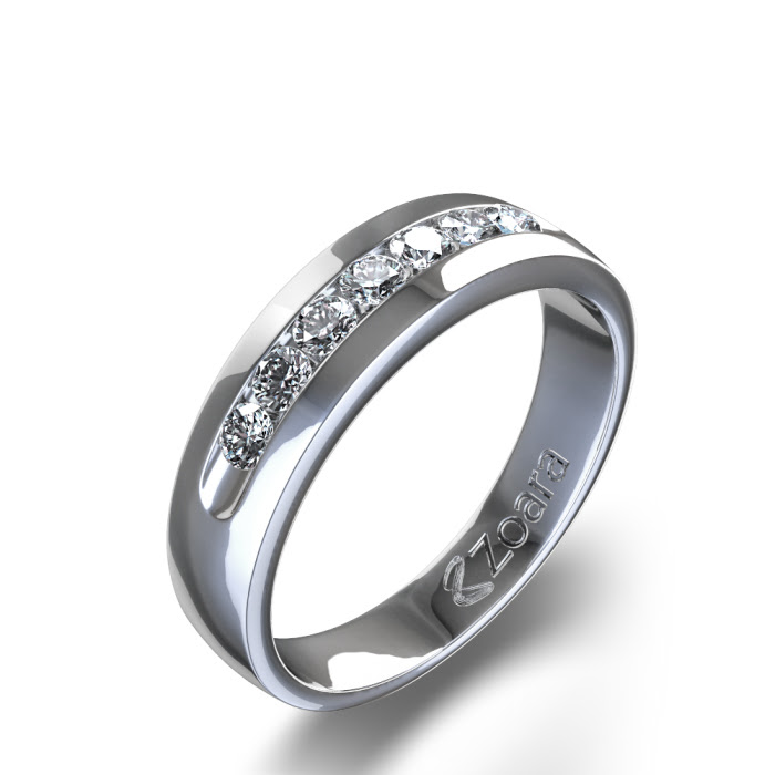 Mens Wedding Bands Kings Jewelry Wedding Bands 20162017
