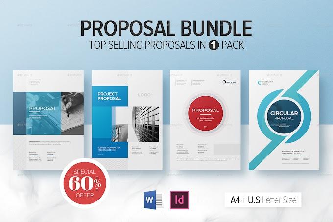 Proposal Bundle 27861254