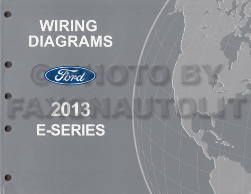 Diagram 2012 E250 Van Wiring Diagram Full Version Hd Quality Wiring Diagram Wiringenclosure Drivefermierlyonnais Fr