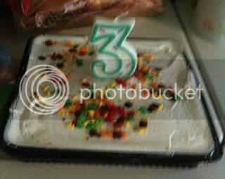 photo birthdaycake2.jpg
