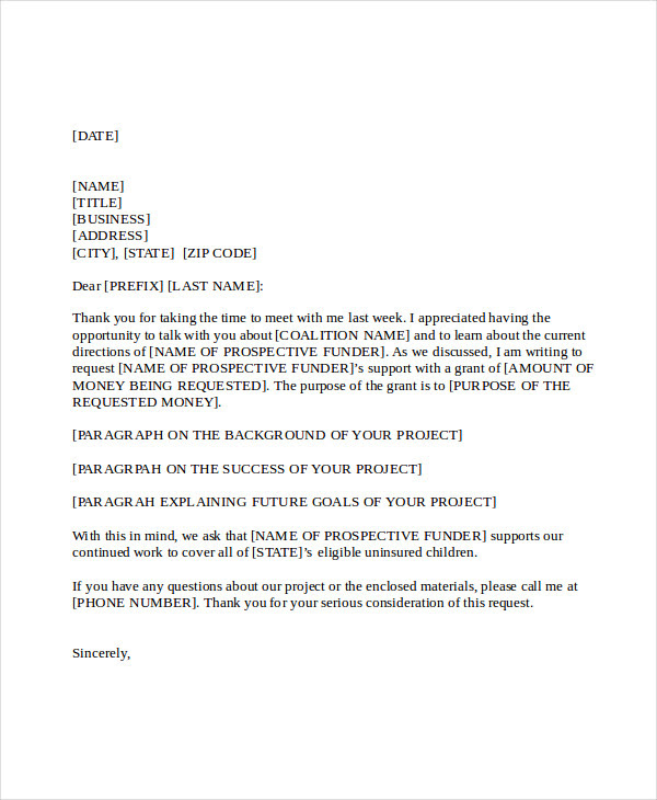 Sample Project Proposal Letter from lh5.googleusercontent.com