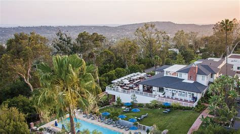 Santa Barbara Film Fest: Where to Eat, Shop and Sleep