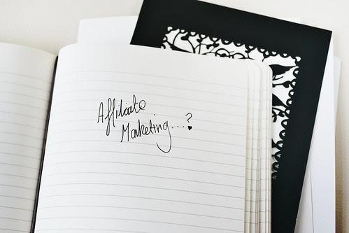 Affiliate_programs_beauty_blogging