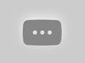 Moving Vlog / Sweden / Q&A