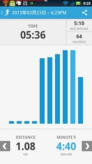 20130323_RunKeeper(Running)