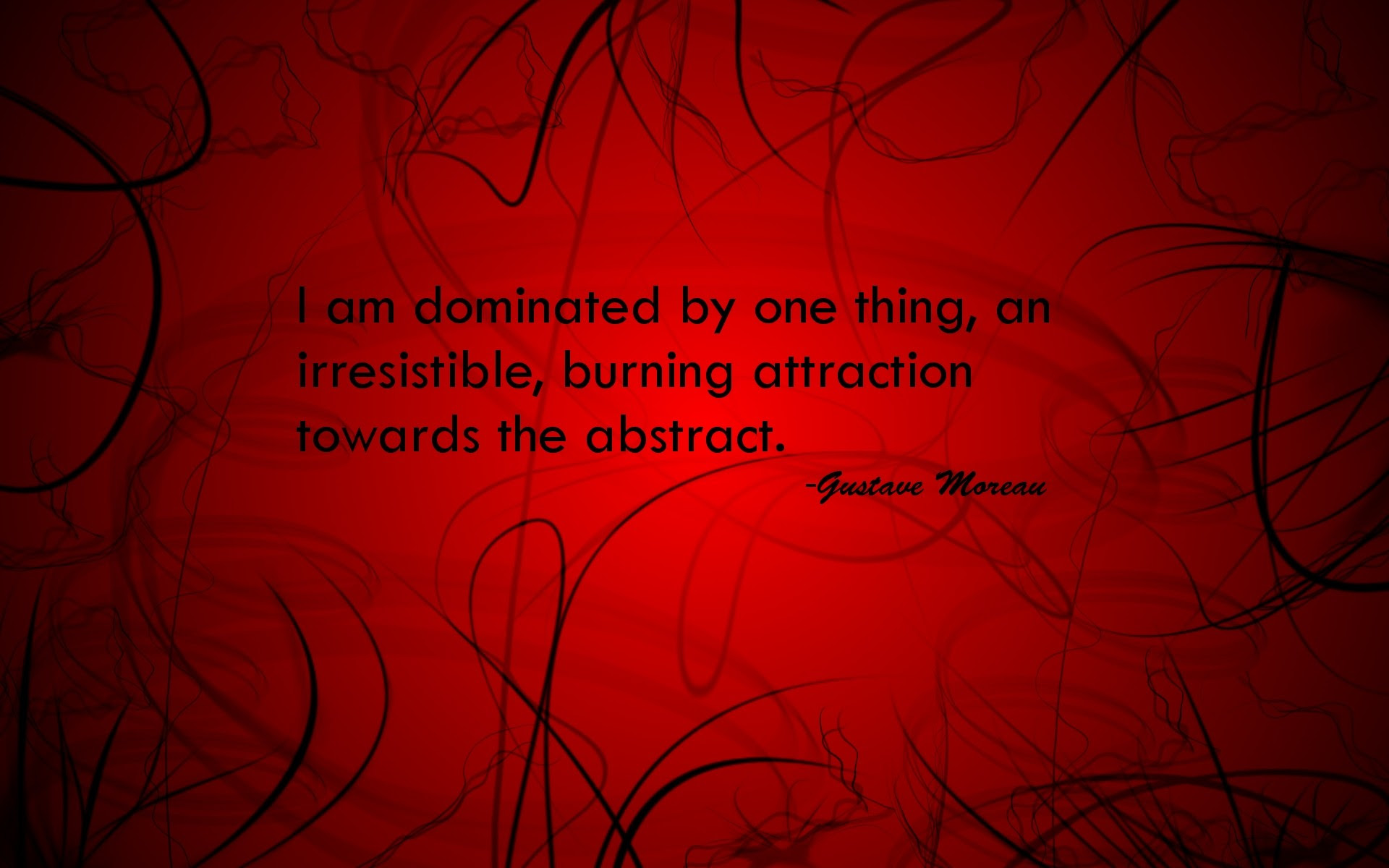 Quotes About Colour Red 36 Quotes