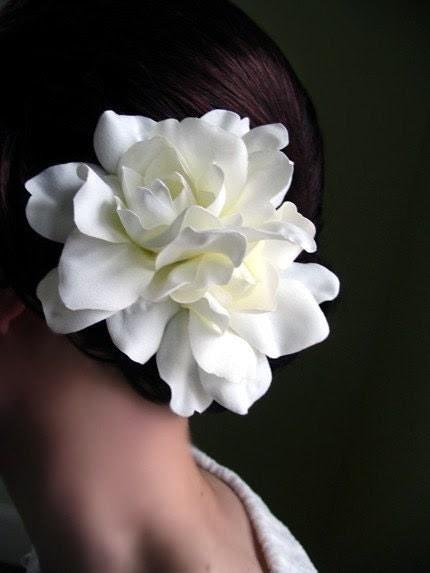 Dos Gardenias Para Ti