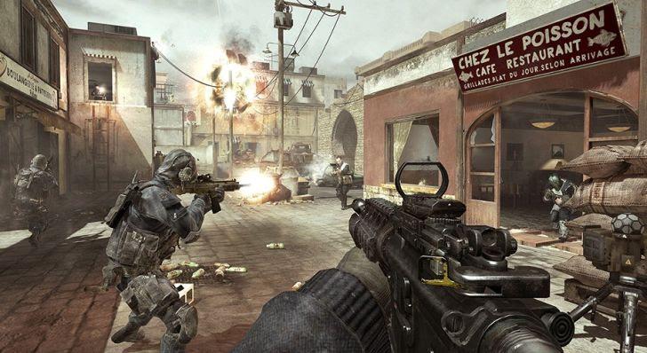 call-of-duty-modern-warfare-3.jpg