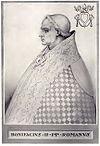 Pope Boniface II.jpg