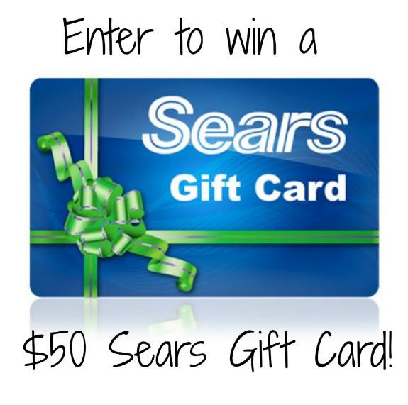 50-sears-gift-card