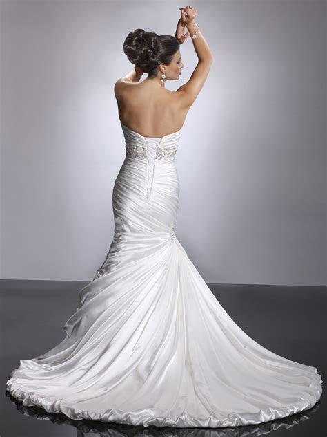 Sottero & Midgley Designer Wedding Dresses   Milton Keynes