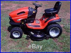 Low Cost Lawnmowers » scotts