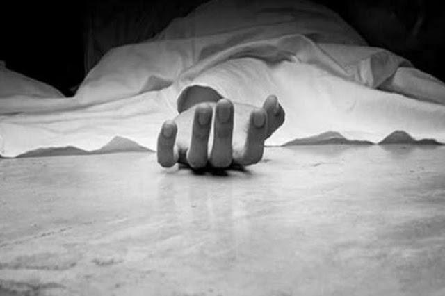 तमिलनाडु: लाइट गई तो जेनरेटर चलाया, 2 लोगों की धुएं से मौत