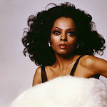 Which Diana Ross Songs Hold Up In The Streaming Era? - Official Charts Company