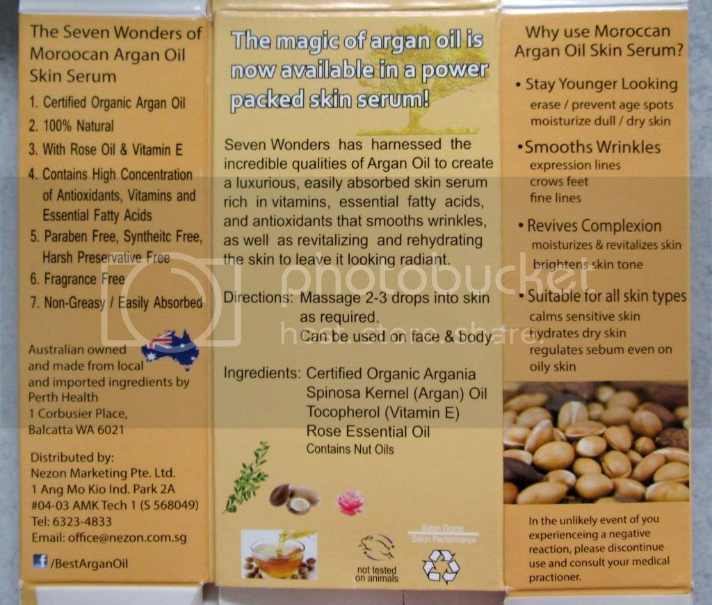 photo SevenWondersMoroccanArganOilSkinserum02.jpg