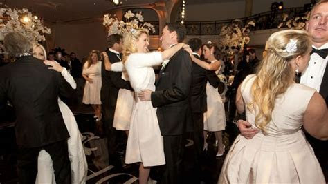 Best Wedding Slow Dance Songs