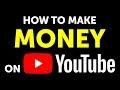 یوٹیوب سے پیسے کمانے کا طریقہ، میٹرک پاس ایک نوجوان یوٹیوب سے کتنے پیسےکما رہا ہے؟
