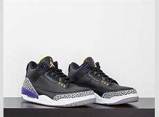Jordan Brand Pays Tribute to Kobe Bryant   Nike News