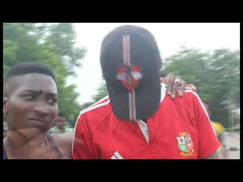 [Video] Specimen - This Is Alabata (Funaab Cover)