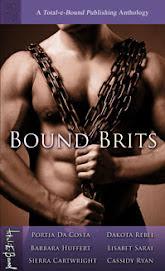 Bound Brits