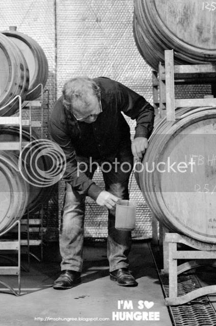 photo 1-pizzini-wines-1702_zps46dc777a.jpg
