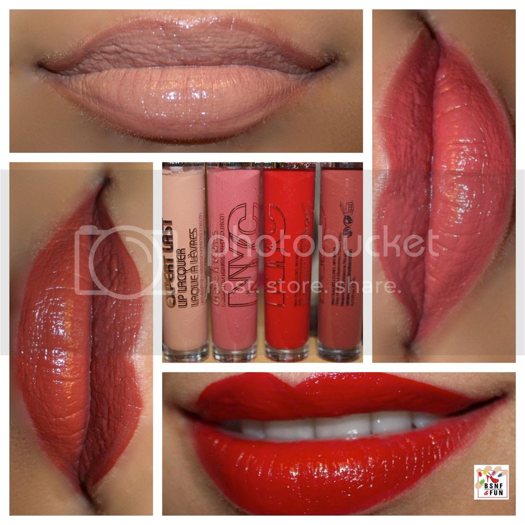 photo NYC Color lips_zpsxkqvhpku.jpg