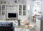 IKEA Living Room Design Ideas 2010 DigsDigs | HomeImprovementBasics.