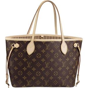 Louis_Vuitton_Women_Handbags_Brown_M40155