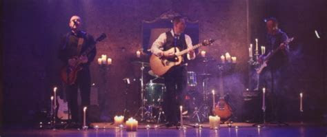Keeper Lit   Music Video For Fantastic Glasgow Wedding