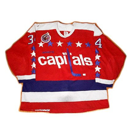 Washington Capitals 34 92-93 jersey photo WashingtonCapitals3492-93Fjersey.jpg