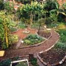 diseños permacultura
