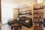 Feminine Contemporary Room Design Inspiration Neutral Awesome ...