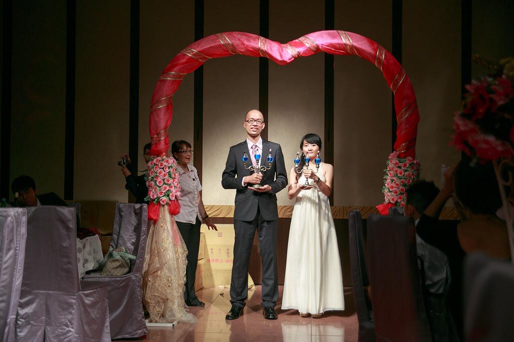 1011007婚禮紀錄CO