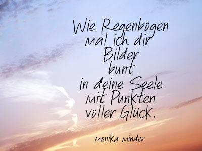 Schöne Geburtstags Gedichte Kurze Sprüche Reime Und Verse Für
